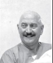 Dr. Gary Don Davis