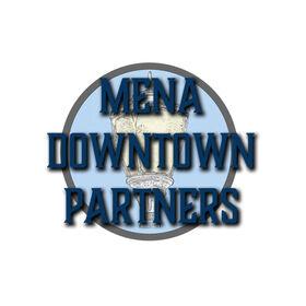 Mena Downtown Partners