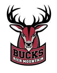 UARM Bucks