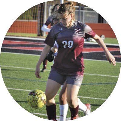 Tillotson receives soccer offer