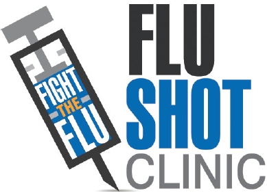 Polk County Health Unit to offer flu vaccination