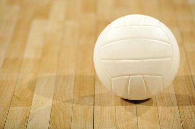 Ladycat Classic being held at the Union Bank Center