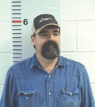 Arkansas man faces 382 criminal charges after multistate investigation