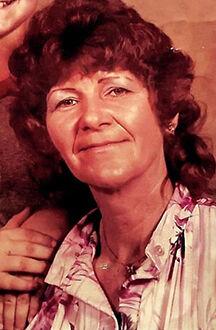 Bonnie Pruitt