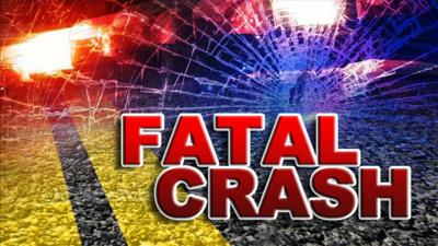 Single Vehicle Accident Clams Life Of Horatio Man
