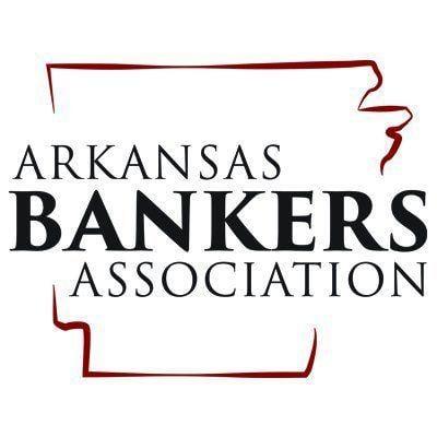 ARKANSAS BANKS PROACTIVELY ADDRESSING COVID-19 IMPACTS IN ARKANSAS