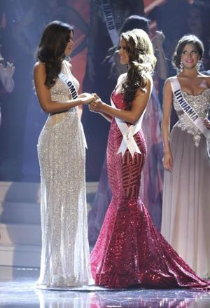 Pageant Officials looking for delegates to represent Mena