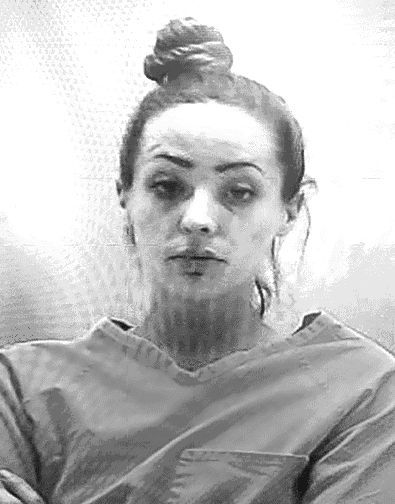 Mena woman to face drug charges in Sevier County