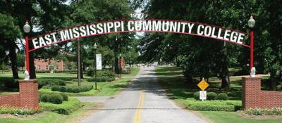 EMCC offers registration options for fall term
