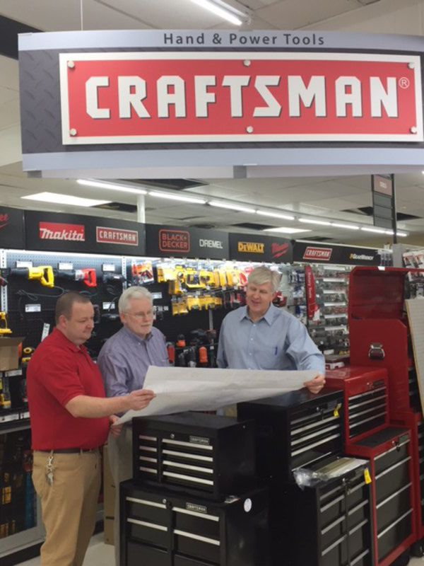 Ace Hardware to open Friday in North Hills | Local News