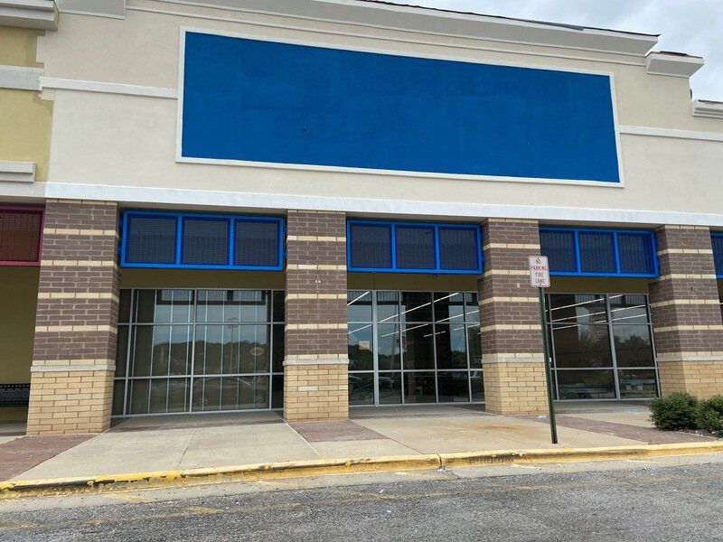 Two Meridian businesses expected to open soon