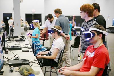 EMCC seeks hackathon participants