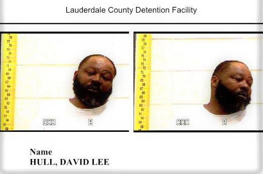 Citizen's call leads to drug bust in Lauderdale County
