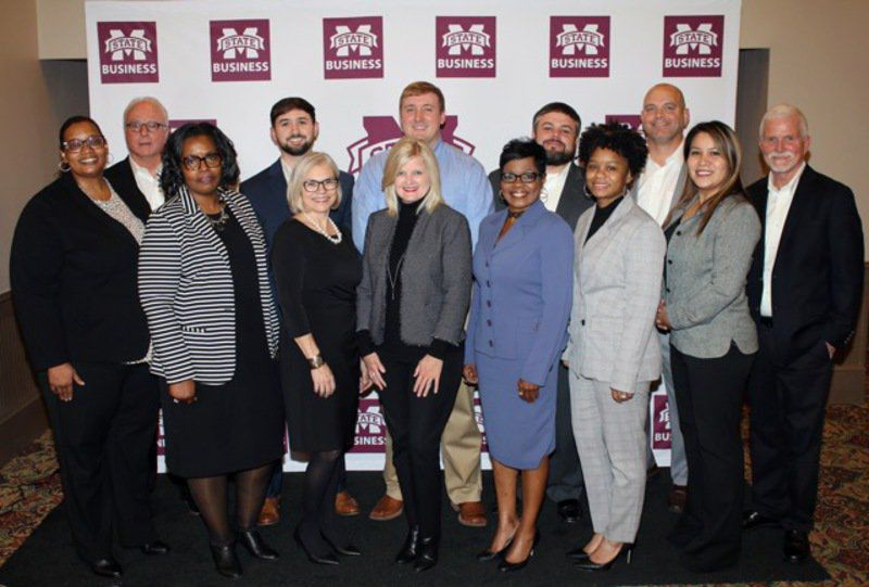 MSU-Meridian to honor 5 graduates at commencement Thursday