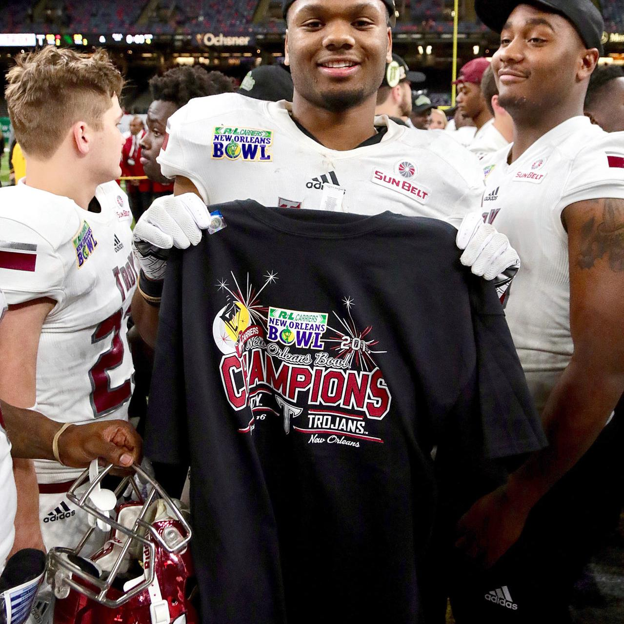 online store ad93b 1d123 Willis hopes bowl game performance will springboard into ...