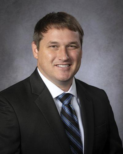 Fleming joins Great Southern Bank