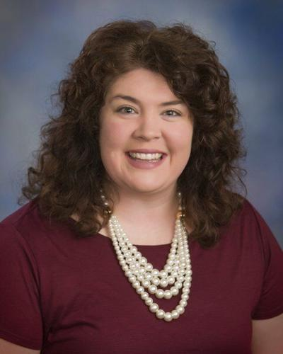 Bridging the Gap: MSU steps up to solve Mississippi's teacher crisis