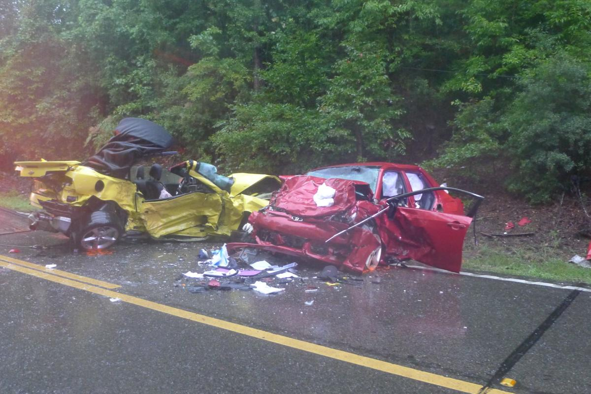 UPDATE: Victims of fatal Highway 11 crash identified ...
