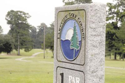City of Meridian may sell or lease Lakeview golf course