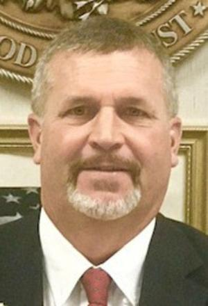 Clarke County supervisor launches challenge in House District 84