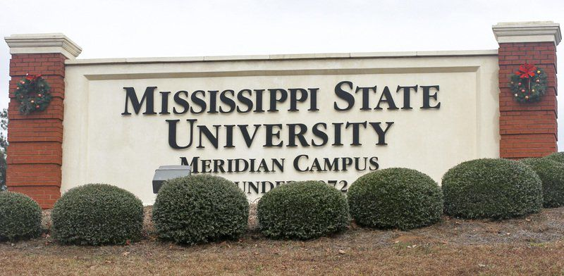 MSU-Meridian enrollment bucks trend, sees increase