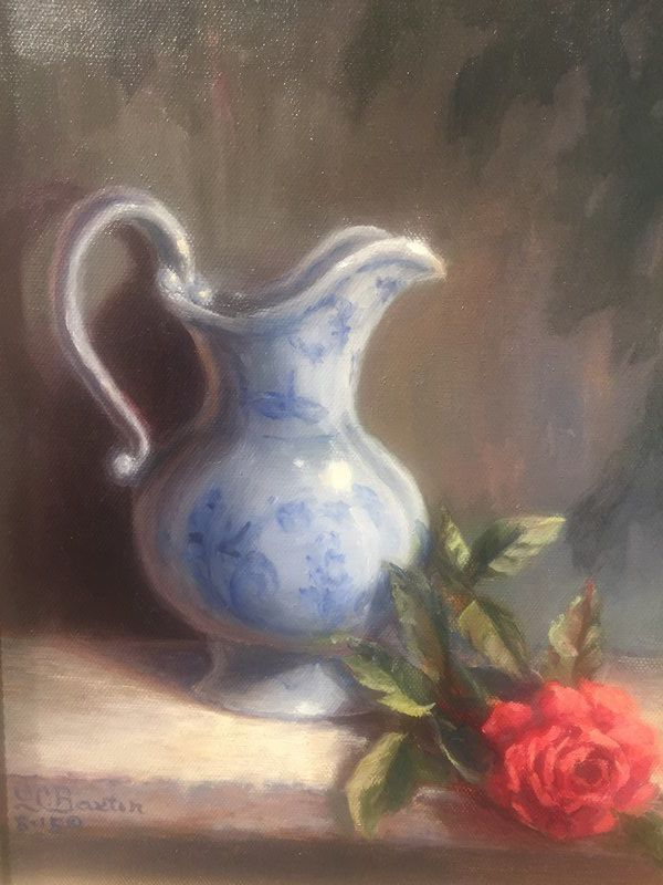 Meridian Museum of Art Annual Holiday Gala featuring Museum Members Show coming Dec. 14