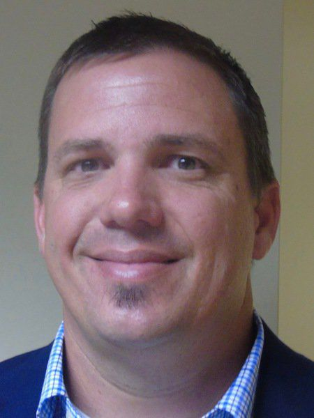 New principals for Clarkdale, Northeast High