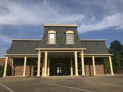 Meridian Little Theatre plans eclectic season | Local News