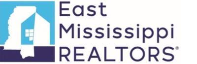 Meridian Board of Realtors changes name to East Mississippi REALTORS