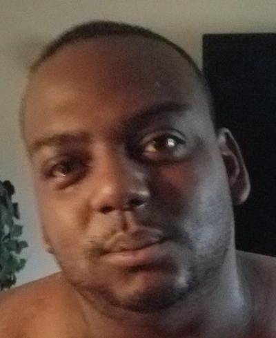 U S  Marshals arrest Neshoba County man on drug charge