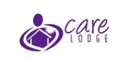 Care Lodge in Meridian to host virtual conference Oct. 23