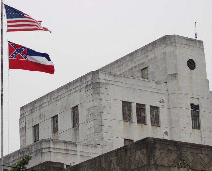 East Mississippi lawmakers' opinions unchanged on state flag; business leaders call for change