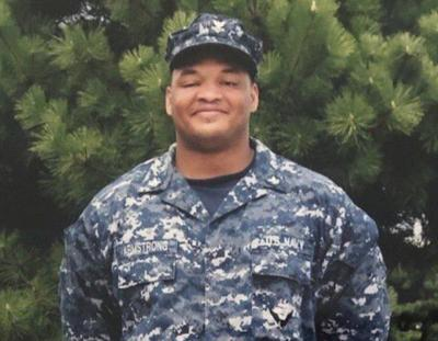 Navy veteran found shot in Toomsuba described as humble, kind, devoted to family