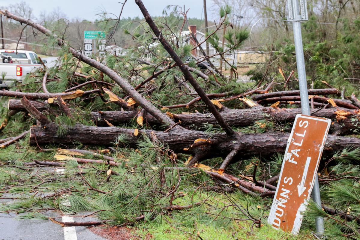tornado15.jpg