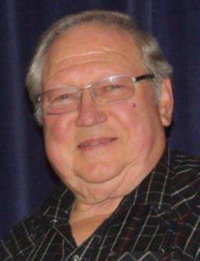 GUEST VIEW: Masons honor Danny Alexander