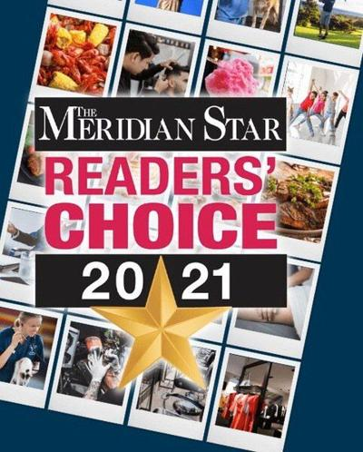 Readers Choice nominations start Monday
