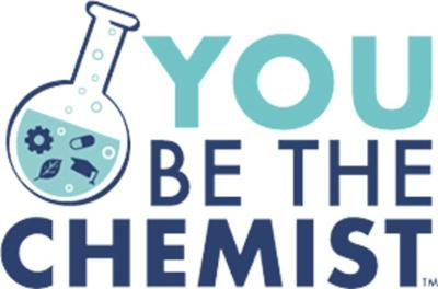 Challenge yields Meridian Christian Home School winners in You Be The Chemist