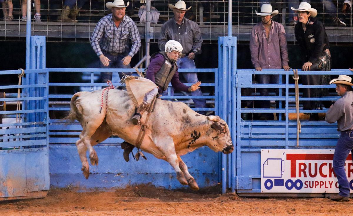 rodeo34.jpg