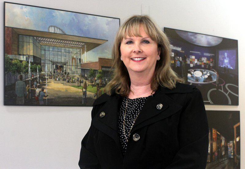Riley, Hardin foundations strive to improve quality of life