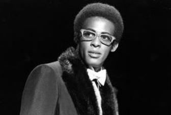 Meridian to honor David Ruffin with street naming, star unveiling