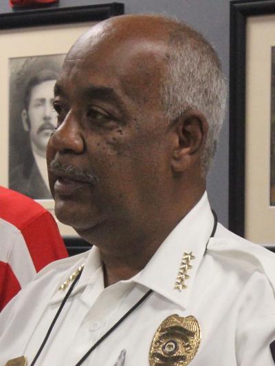 Details released in Meridian double murder; shootings weren't random, police say