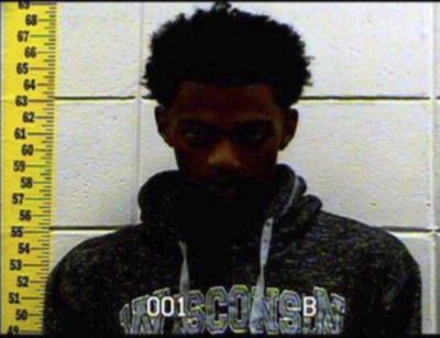 Fourth arrest made in Collinsville double homicide | Local News
