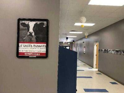 Mississippi paid this out-of-state company $2.3M just to hang posters