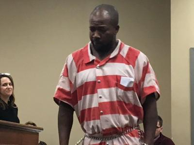 Suspect In Meridian Beating Death I Didnt Murder My Girl Local
