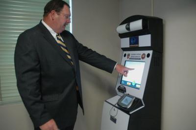 mississippi drivers license renewal kiosk