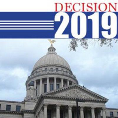 Circuit clerks offices open through Saturday morning for absentee voting