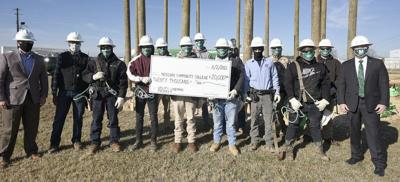New MCC program gets boost from Mississippi Power