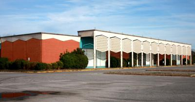 Missouth acquires old Sears building | Local News