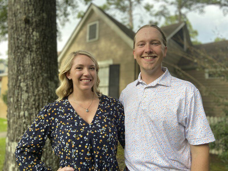 For sale: Not for long East Mississippi part of nationwide hot housing market