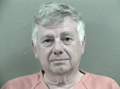 Watkins indicted for embezzlement in Madison County